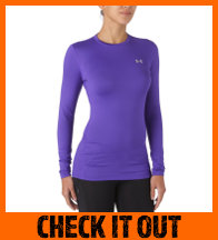 ms-women-long-sleeve-ua-crew
