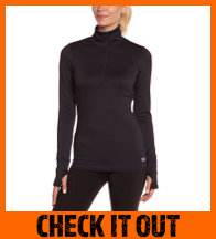 ms-women-long-sleeve-ua-sweatshirt