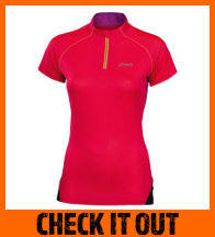 ms-women-short-sleeve-asics