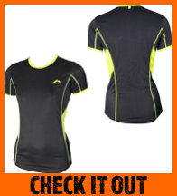 ms-women-short-sleeve-more-mile