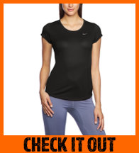 ms-women-short-sleeve-nike