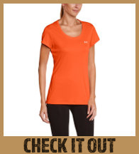 ms-women-short-sleeve-ua-flyweight