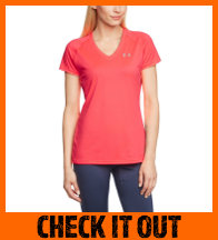 ms-women-short-sleeve-ua-neck