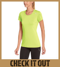 ms-women-short-sleeve-ua-sonic