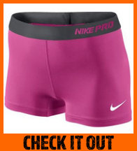 ms-women-shorts-nike