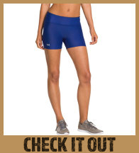 ms-women-shorts-ua-authentic