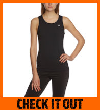 ms-women-sleeveless-adidas