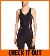 ms-women-sleeveless-skins
