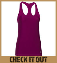 ms-women-sleeveless-ua-heatgear