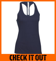 ms-women-sleeveless-ua-mesh