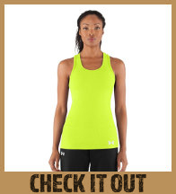 ms-women-sleeveless-ua-victory
