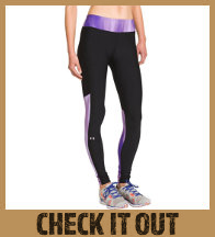 ms-women-tights-ua-heatgear