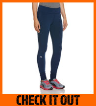 ms-women-tights-ua-infrared