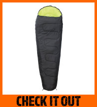 ms-yellowstone-sleeping-bag